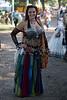 2013 MN Renaissance Festival_BWP45802