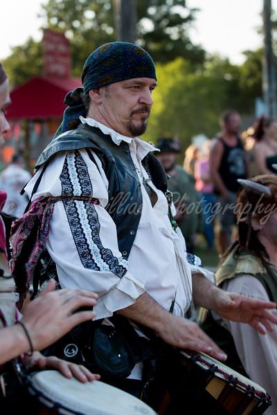 2013 MN Renaissance Festival_BWP46073