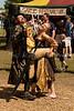 2013 MN Renaissance Festival_BWP45562