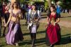 2013 MN Renaissance Festival_BWP45901