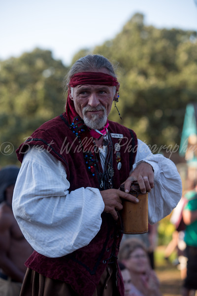 2013 MN Renaissance Festival_BWP46516
