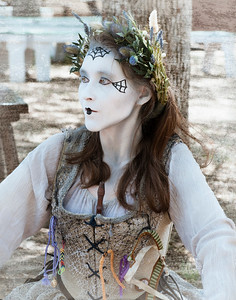 White Fairy 1a