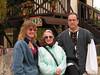 Renaissance Pleasure Faire, Hollister 2006:<br /> Here we are.