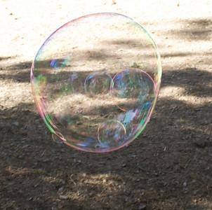 Bubble Fairy 13