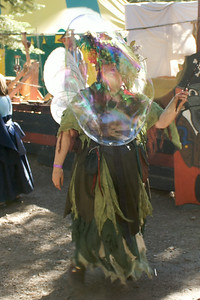 Bubble Fairy 16