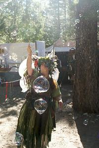 Bubble Fairy 22