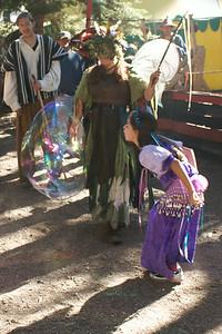 Bubble Fairy 18