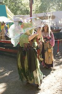 Bubble Fairy 15