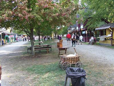 Renfest 2012