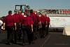 Silver Dollar Chorus. Tribute to the crash victims September 16, 2012.