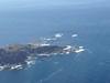 Point Lobos State Park.