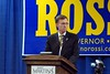 Rob McKenna, Attorney General<br /> LD08-040