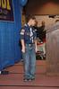 BSA Cub Pack 202<br /> LD08-018