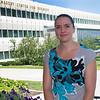 2016 Reserve Aid Recipient Jennifer Lischa Reserve Aid Recipient Jennifer Lischak