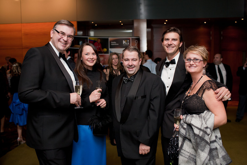 Restaurant and Catering Awards 0016