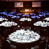 Restaurant and Catering Awards 0002