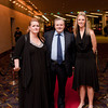 Restaurant and Catering Awards 0039