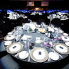 Restaurant and Catering Awards 0004