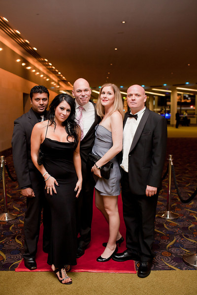 Restaurant and Catering Awards 0037