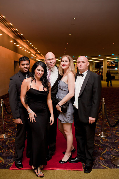 Restaurant and Catering Awards 0036
