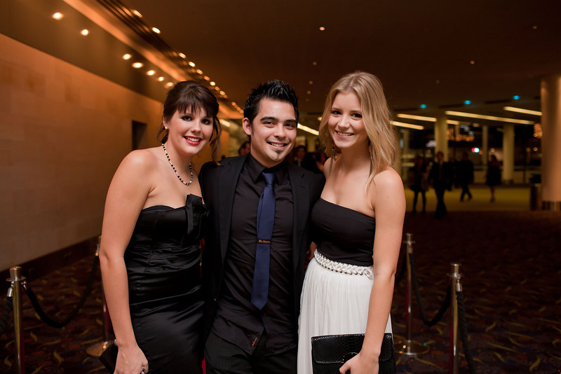 Restaurant and Catering Awards 0042