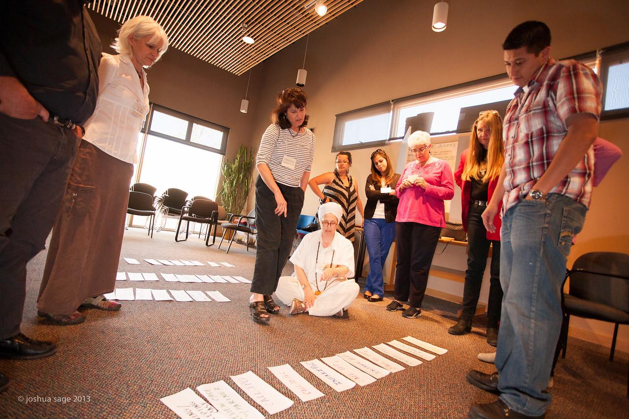 Common Ground Restorative Justice training-6483