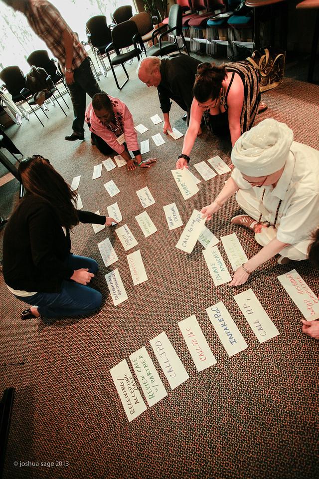 Common Ground Restorative Justice training-6452