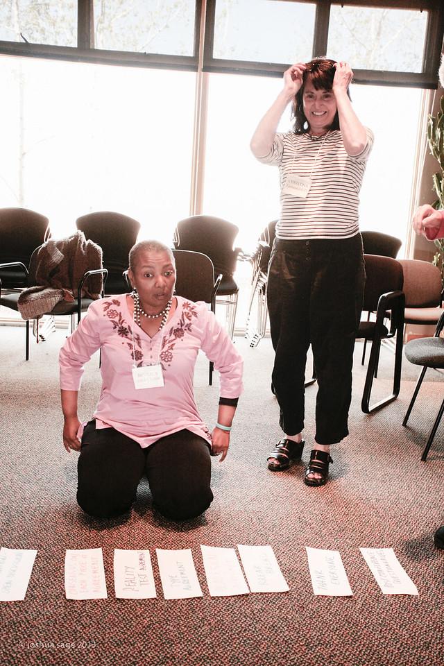 Common Ground Restorative Justice training-6463