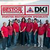 Restorx of Washington  August 2011  16