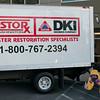 Restorx of Washington  August 2011  02