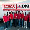 Restorx of Washington  August 2011  19