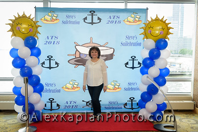 AlexKaplanPhoto-10-3759