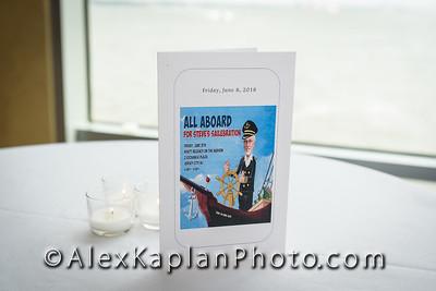 AlexKaplanPhoto-3-3748