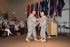 retirement ceremony (12)