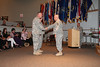 retirement ceremony (11)