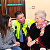 _0017991_Angelene_Conefry_Shankill_10_May'18