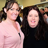 _0018003_Angelene_Conefry_Shankill_10_May'18