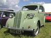 Ford Anglia 900