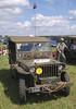 1955 HOTCHKISS M201