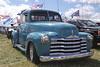 1950s Chevrolet 3100 Pickup truck