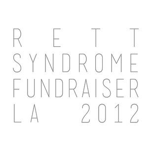 Rett Syndrome Fundraiser LA 2012