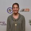 Maria Romero - College Station TX - McIlroy