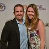 Adam Roberts & Audrey Murillo - Phoenix AZ - Lewis
