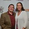 Eric & Lisa Voelker - Lanesville IN - Flanary