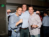 Sigma Pi Reunion/Hard Rock San Diego CA Oct 2008 :
