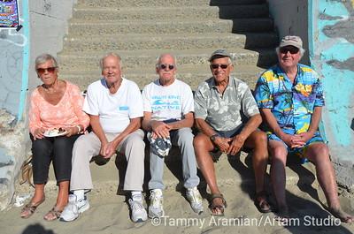 Kellys Cove Reunion 2016