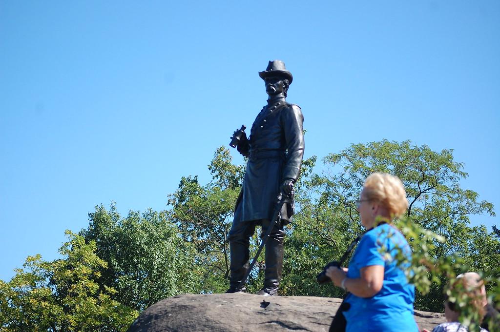 Gettysburg 2015 032