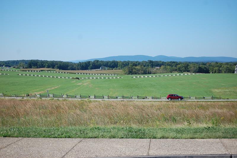 Gettysburg 2015 005