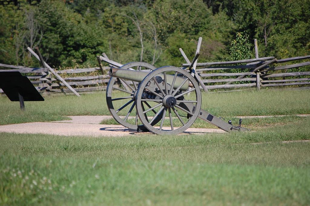 Gettysburg 2015 020