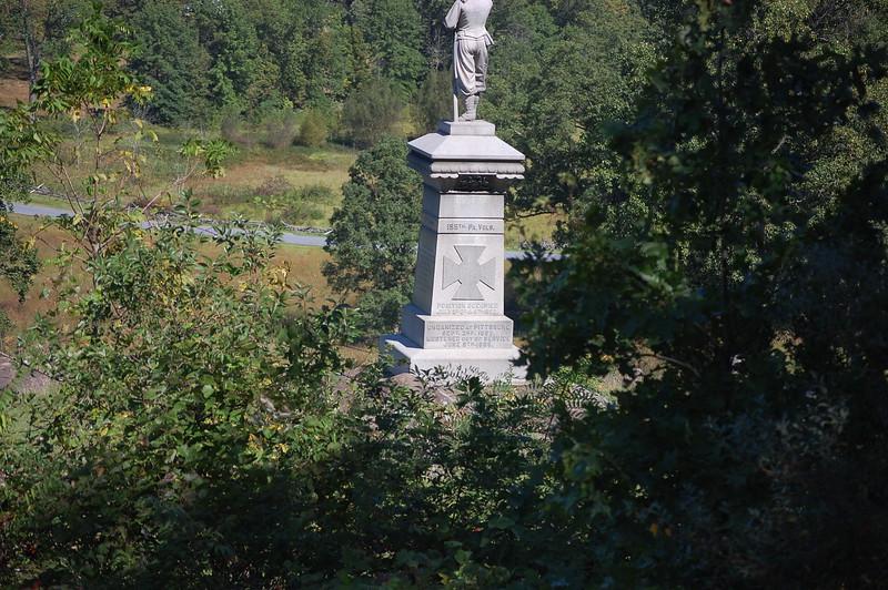 Gettysburg 2015 026